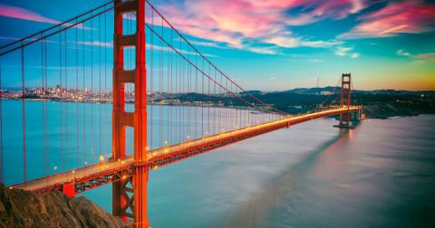To-do-list khi du lịch ở California