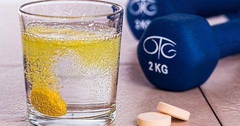 5 bước giúp bạn duy trì thói quen tập thể dục