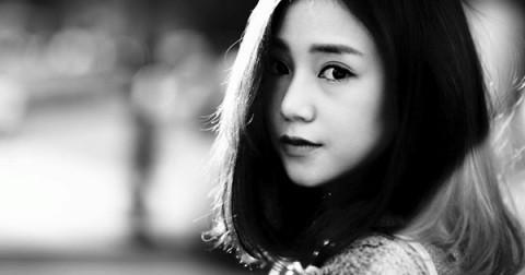 10 lý do con gái thông minh khó có người yêu