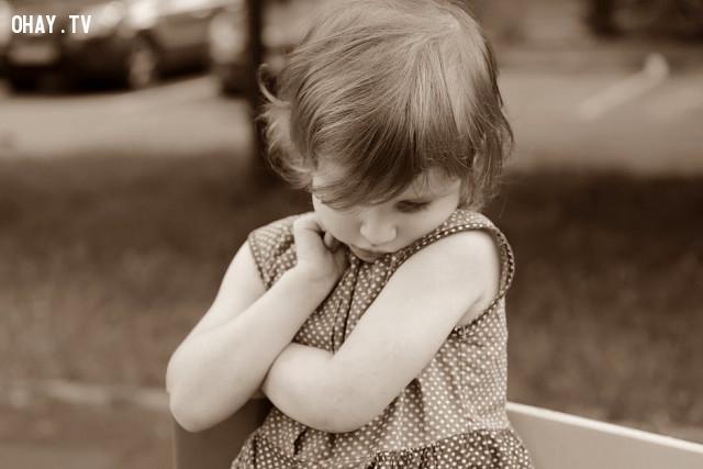 Cảm xúc tiêu cực tác động tới sức khỏe như thế nào?,cảm xúc tích cực,nuôi dưỡng cảm xúc