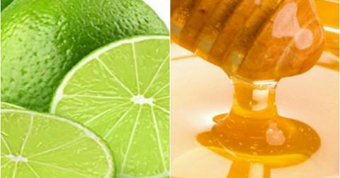 Cách khử mùi hôi nách hiệu quả với 5 nguyên liệu có sẵn trong gian bếp nhà bạn