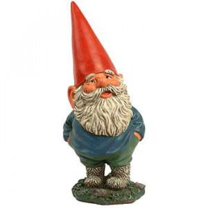Gnome (Thần lùn)