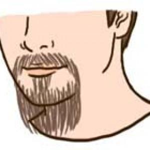 Râu dài
