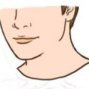 Không cạo râu