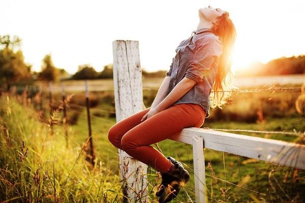 7. Bạn phải đấu tranh tâm lý để tin tưởng người yêu,chia tay,tình yêu tan vỡ