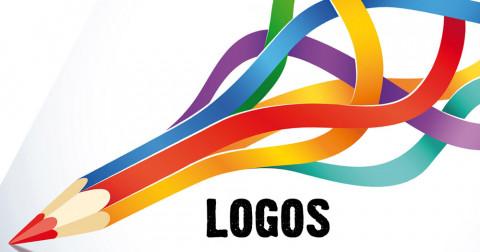 Các thương hiệu nổi tiếng và thông điệp ẩn dấu trong logo của chúng