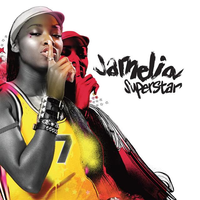 Superstar - Jamelia,