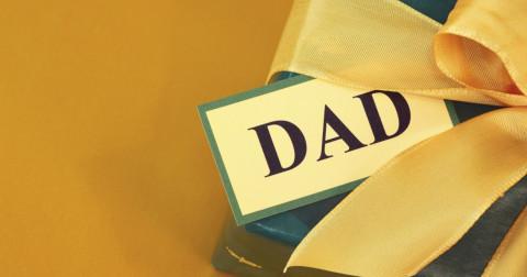 Gợi ý 7 món quà tặng ý nghĩa nhân ngày của cha