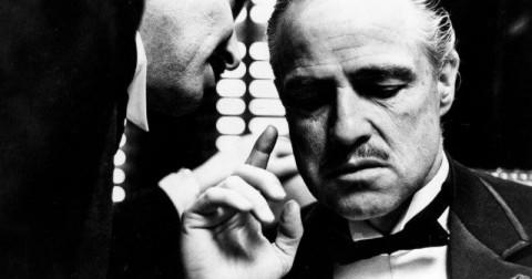10 câu nói bất hủ trong phim Bố già