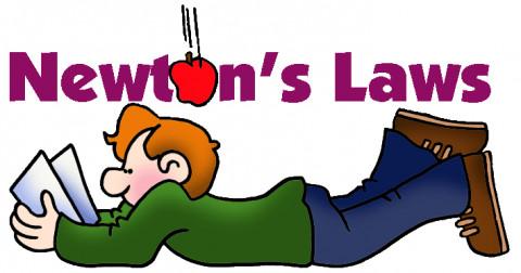 Ứng dụng 3 định luật Newton để tăng năng suất công việc