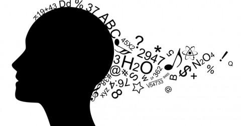 6 thói quen giết chết trí thông minh của bạn