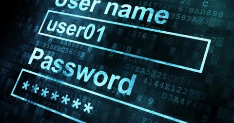 Mất bao lâu để hacker dò ra mật khẩu của bạn?