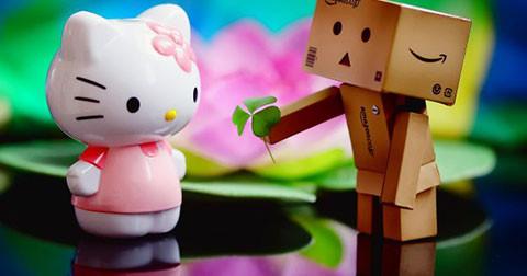 Tổng hợp 50 hình ảnh đẹp về tình yêu bạn có thể download làm ảnh bìa Facebook