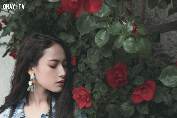 ,sơn tùng mtp,Nguyễn Thanh Huệ Phương