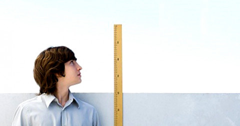 7 mẹo giúp 'nấm lùn' cải thiện chiều cao