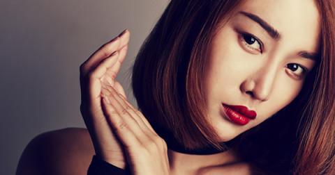 Mách bạn 3 bước hiệu quả để giảm tóc rụng