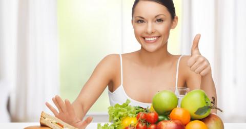 17 loại thực phẩm bạn có thể ăn thoải mái vào bất cứ lúc nào