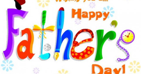 14 câu nói cảm động về tình cha con nhân Ngày của Cha