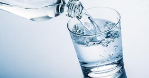 Nước lọc và những công dụng LỢI HẠI không phải ai cũng biết