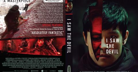 10 phim trinh thám Hàn Quốc khiến người xem phát điên vì độ hack não