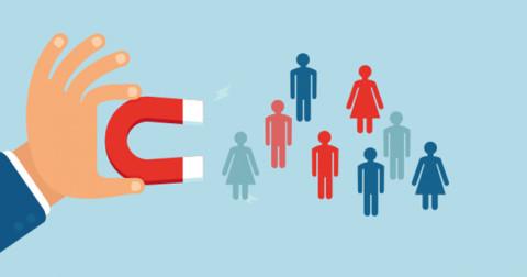 Long tail keywords - Bí quyết bán hàng đỉnh cao dành cho người viết bài SEO
