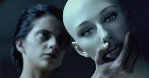 10 hội chứng rối loạn tâm thần bí ẩn trên thế giới