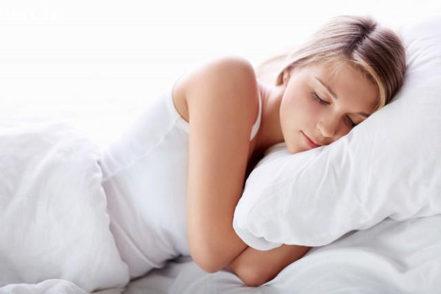 Ngủ đúng giấc và đủ giấc,cách làm trắng da mặt,làm đẹp da mặt,cách làm đẹp da,chống lão hóa da,chăm sóc da