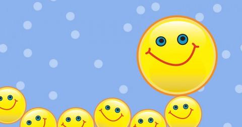 Mẹo nhỏ cực đơn giản giúp bạn phát triển thói quen tích cực