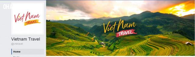 Vietnam Travel,