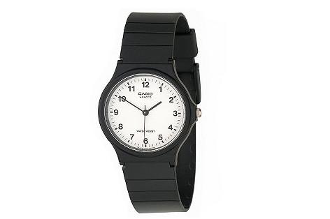 Đồng hồ,