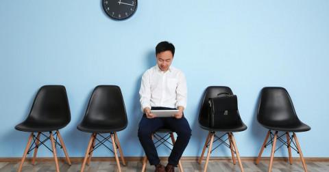 20 lời khuyên tốt nhất giúp bạn thành công khi đi phỏng vấn