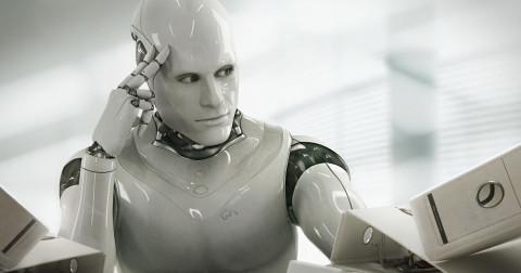 Trí tuệ nhân tạo ngày càng vượt xa trí óc con người