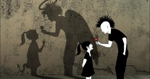 15 thuật nhìn người cực CHUẨN XÁC của người xưa bạn nên học hỏi