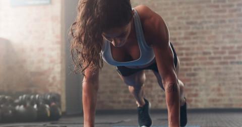 10 quan niệm sai lầm phổ biến về tập thể dục có thể gây hại cho bạn