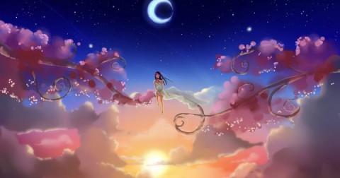 Làm thế nào để mơ tỉnh (Lucid Dream) và cách để biết mình đang mơ?