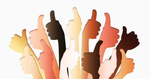 Tâm lý đám đông và sự thấu cảm trên mạng xã hội