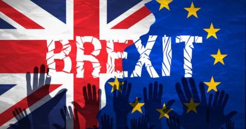 Một năm sau cuộc bỏ phiếu của Brexit, Dự án sợ hãi có thành sự thật?