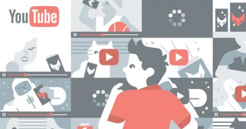 5 cách xem video trên Youtube cực hay ho mà bạn nên thử ngay lập tức