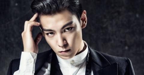 5 scandal gây sốc nhất lịch sử K-pop