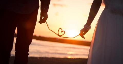Nếu hôn nhân có kỳ hạn là 5 năm, bạn có muốn tiếp tục gia hạn không?