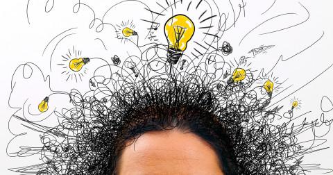 6 lý do người thông minh khó tìm thấy hạnh phúc