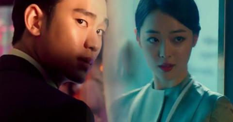 Phim mới 'Real' có Kim Soo Hyun và Sulli tham gia được gọi là bộ phim tồi tệ nhất trong lịch sử Hàn Quốc