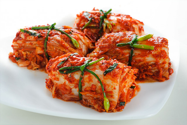 1. Kimchi – Viên ngọc quý của nền văn hoá,người hàn quốc,văn hóa hàn quốc