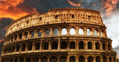 12 điều bí mật của đấu trường La Mã không phải ai cũng biết
