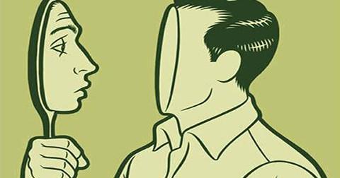 30 đạo lý về cuộc đời mà bạn nên hiểu trước tuổi 30