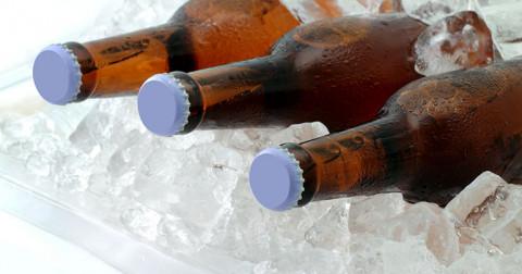 """5 dẫn chứng về lợi ích mà các """"cuồng bia"""" phải biết"""