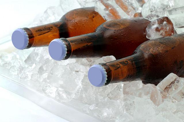 4. Giảm nguy cơ sỏi thận:,lợi ích của việc uống bia,uống bia tốt cho sức khỏe,tại sao nên uống bia