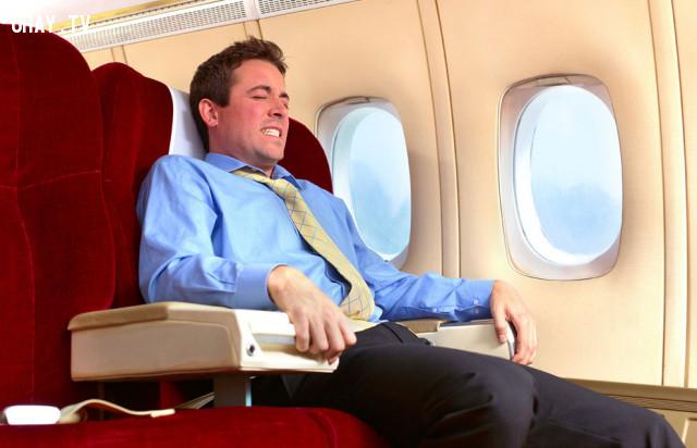 1. Tìm hiểu kỹ,kinh nghiệm đi máy bay,lưu ý khi đi máy bay,cách đi máy bay