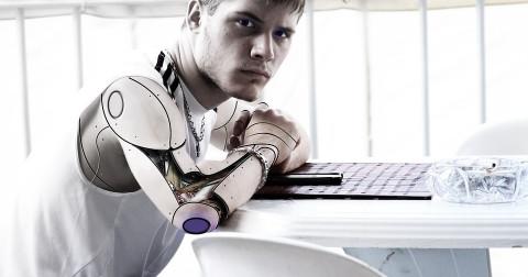 Xu hướng nghề nghiệp trong tương lai: nhiều việc làm sẽ biến mất bởi robot