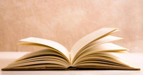 17 cuốn sách nên đọc để thay đổi hoàn toàn cuộc đời bạn
